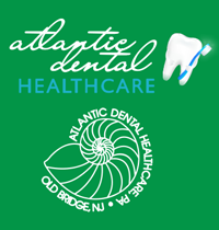Atlantic Dental Healthcare
