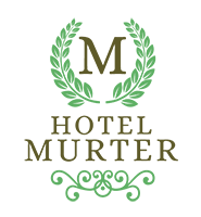 Hotel Pension Murter