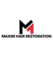 MAXIM Hair Restoration