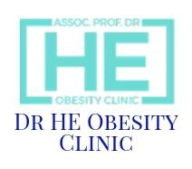 Dr HE Obesity Clinic