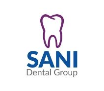 Sani Dental Group Cancun Riviera