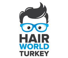 Hair World Turkey