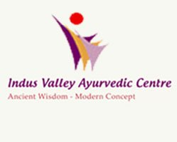 Indus Valley Ayurveda Center