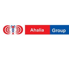 Ahalia Medical Group