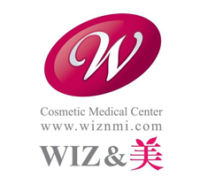 Wiznmi Medical Beauty Center