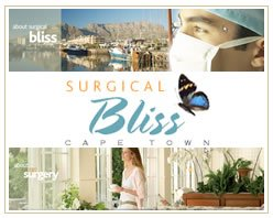 Surgical Bliss