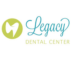 Legacy Dental Center