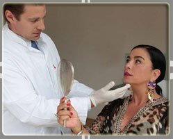 Dr. Toncic Cosmetic Surgery Clinic