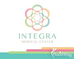 Dr. Omar Gonzalez Integra Medical Center