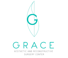 GRACE Aesthetic And Reconstructive Surgery Center