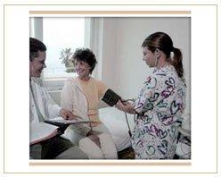 Sanoviv Medical Institute | Integrative Hospital | State-of-Art