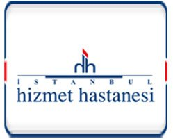 Memorial Hizmet Hospital | Turkish Hospitals
