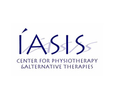 IASIS Center for Physiotherapy & Alternative Therapies