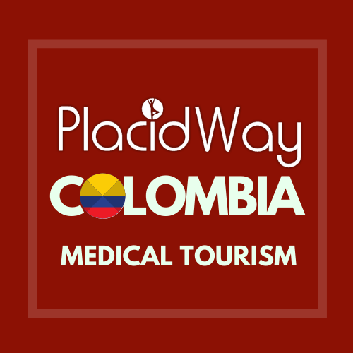 PlacidWay Colombia