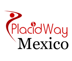 PlacidWay Mexico Medical Tourism
