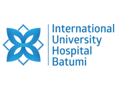 International University Hospital Batumi