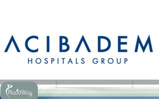Acibadem Healthcare Group – Istanbul (Turkey)