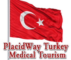 PlacidWay Turkey Medical Tourism