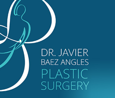 Dr. Javier Baez Angles-Plastic Surgery