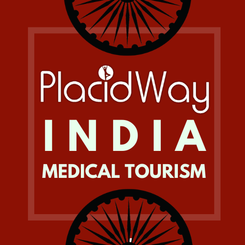 PlacidWay India Medical Tourism