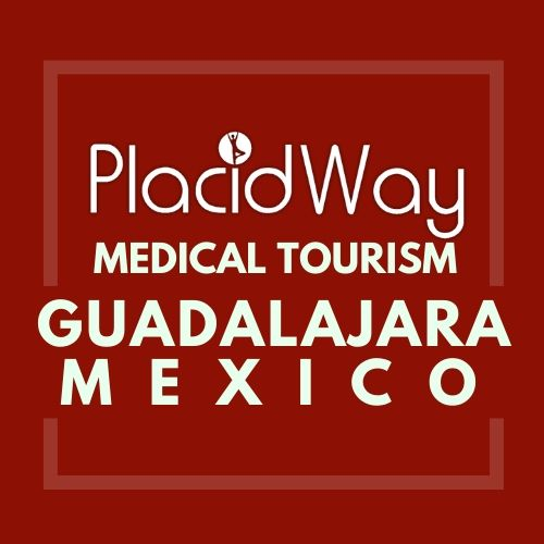 PlacidWay Medical Tourism Guadalajara Mexico