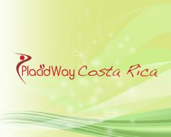 PlacidWay Costa Rica