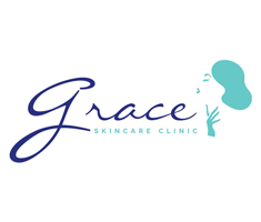 Grace Skincare Clinic
