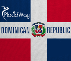 PlacidWay Dominican Republic