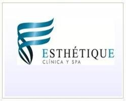 Esthetique Clinic and Spa