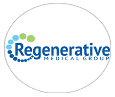 Regenerative Medical Group