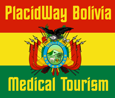 PlacidWay Bolivia Medical Tourism
