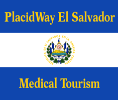 PlacidWay El Salvador Medical Tourism
