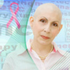 The-Cost-of-Cancer-Treatment-Abroad