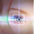 What is the Cost of Eye-LASIK Care Worldwide