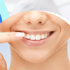 What-is-the-Average-Price-All-on-4-Dental-Implants-in-Mexico