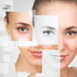 Best Stem Cell Therapy for Anti Aging in Mexico