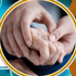 Find-Top-Stem-Cell-Treatment-for-Arthritis-in-India