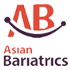 Asian Bariatrics support groups one important feature to further a patients weight loss