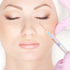What-You-Need-to-Know-before-Undergoing-Cosmetic-Surgery-in-Budapest
