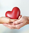 Diagnosing-Your-Heart-Condition-Tests-and-Procedures