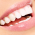What Is The Average Cost Dental Implants in Mexico?