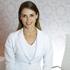 Passion-for-Beautiful-Smile-Transformations-Dra-Fernanda-Da-Cruz-of-San-Jose-Costa-Rica