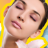 Things-to-Know-Before-Getting-Brow-Lift-Surgery-in-Mexico