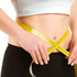 Why Should you Go for Laparoscopic Gastric Sleeve Surgery in Tijuana, Mexico?