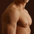 Must-Know-Aspects-about-Gynaecomastia-Surgery-in-Mexico