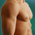 Effective-Gynecomastia-Surgery-in-India-Things-to-Know