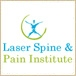 New-Laser-Spine-Pain-Institute-Opens-Doors-in-New-York-City