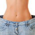 How-to-Get-Liposuction-in-Istanbul-Turkey
