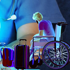 Medical-Tourism-History-Evolution-and-Future