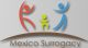Mexico-Surrogacy-and-PlacidWay-Unite-to-Provide-Affordable-Fertility-Options-South-of-the-Border